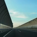 国道22号線方面からのアクセス詳細